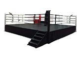 Ринги (для бокса, MMA, M1, реслинга)