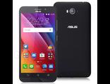ASUS ZenFone Max ZC550KL 16Gb Черный