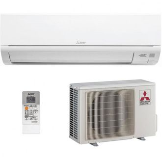 Кондиционер Mitsubishi Electric MSZ-HR42VF/MUZ-HR42VF | Купить на Анмарт 0963440564