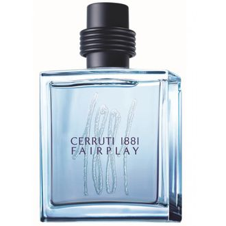 "Cerruti ""1881 Fairplay""100ml"