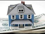 Оценка рыночной стоимости жилого дома