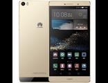 Huawei P8 Max 32Gb Золотистый