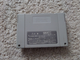 Super Donkey Kong 3 Super Famicom SNES Super Nintendo
