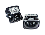 S&S Cycle Super Stock® Cylinder Head Kit For 2006-'16 HD® Big Twins