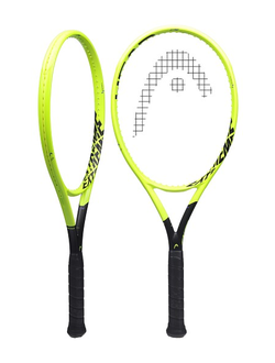 Head Graphene 360° Extreme MP(300)