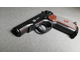 ПНЕВМАТИЧЕСКИЙ ПИСТОЛЕТ KWC MAKAROV BLOWBACK http://namushke.com.ua/products/kwc-makarov-blowback