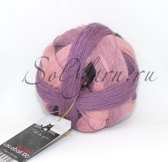 Schoppel Wolle LACE BALL 100 - 2270