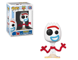 Фигурка Funko POP! Vinyl: Disney: Toy Story 4: Forky