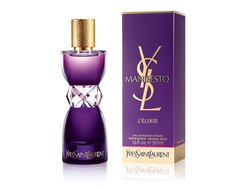 Yves Saint Laurent Manifesto l'Elixir 100ml