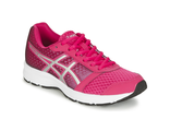 Asics Patriot 8 Pink