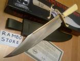 hibben expendables bowie купить большой нож лунгрена из неудержимых