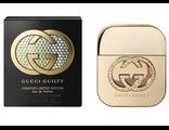 Gucci Guilty Diamond (Женский) туалетная вода 50ml