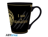 Кружка ABYstyle: Game of Thrones: I am not a princes