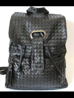 женский рюкзак 2016 -2017 недорого