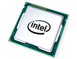 CPU Intel Socket 2011 Xeon E5-2630V2 (2.6GHz/15Mb) tray