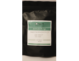 Darjeeling Margaret's Hope 1st Flush Black Tea 100 gr