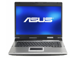 Asus A6Q00Km