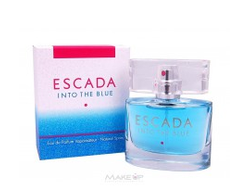 №17 ESCADA INTO THE BLUE ЖЕНСКИЕ