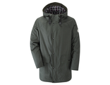 Куртка GLOVERALL Men's Rain Coat