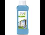 Amway |L.O.C.™ Жидкость для мытья стекол
