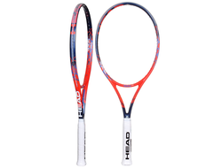 Head Graphene Touch Radical Pro (310)