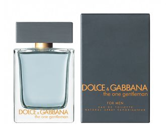 #dolce-gabbana-the-one-gentleman -image-1-from-deshevodyhu-com-ua
