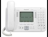 KX-NT560RU IP телефон Panasonic для ip АТС Panasonic KX-TDE/NCP/NS купить в Киеве, цена