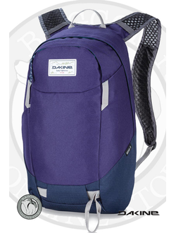 Dakine Canyon 16L Imperial. Интернет магазин Bagcom