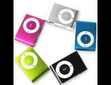 MP3 плеера