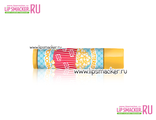 Бальзам Lip Smacker Kinomania Buttered Popcorn