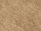 Плитка Marmaris Brown 30*60