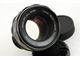 Объектив SMC Takumar 55 mm f/ 1.8 №4719576