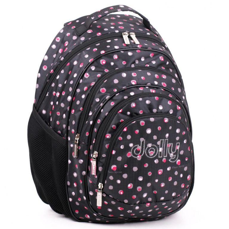 56149bf34485 Ортопедический школьный рюкзак для девочек купить недорого, школьные ...