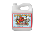 ADVANCED NUTRIENTS OVERDRIVE (coco safe) 5L