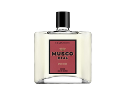 Одеколон Musgo Real Spiced Citrus, 100 мл