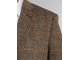 Пиджак HARRIS TWEED Hamish