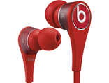Beats Tour 2.0 Red
