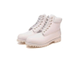 Timberland 6 Inch Boots White (36-40) арт-101