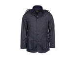 Куртка BARBOUR Dock Waxed Jacket