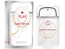 #givenchy-play-summer-vibrations -image-1-from-deshevodyhu-com-ua