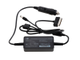 Автомобильное зарядное устройство для Phantom 4 Car Charger Kit
