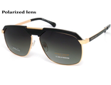 MARK JOHN POLARIZED 580 руб