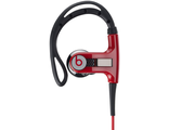 PowerBeats Sport Red