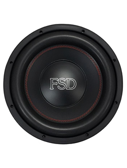 FSD audio SW-M1222