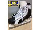 коньки Bauer one 4.0 bandy JR (юниор)