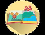 Купить БИЛЕТ НА ГРУППОВОЕ ЗАНЯТИЕ в волшебном цветочном WEB-УНИВЕРСИТЕТЕ  (взрослое)