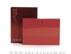 "Gucci ""Rush"", 75ml"