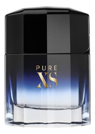 Paco Rabanne Pure XS 100ml.