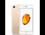 iPhone 7 -256 ГБ Gold (Золотой)