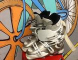 Ботинки горнолыжные Rossignol бу оптом.